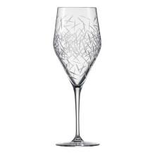 1872 CS Hommage Glace Bordeaux 16oz | Gracious Style