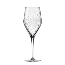 1872 CS Hommage Glace All Purpose Wine Glass 12.1oz | Gracious Style