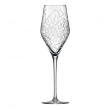 1872 CS Hommage Glace Champagne Flute 9.1oz | Gracious Style