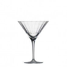 1872 CS Hommage Carat Martini 10oz | Gracious Style
