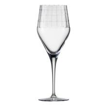 1872 CS Hommage Carat Bordeaux 16oz | Gracious Style