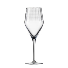 1872 CS Hommage Carat All Purpose Wine Glass 12.1oz | Gracious Style
