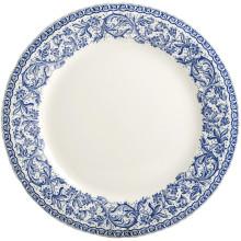 Rouen Dinnerware | Gracious Style