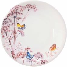 Azur Dinnerware | Gracious Style