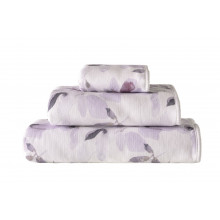 Amazonia Bath Towels Multicolor | Gracious Style