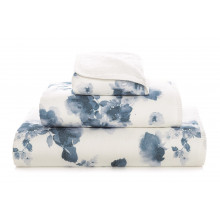 Bella Bath Towels Multicolor | Gracious Style