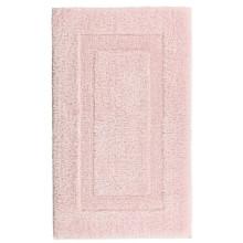 Classic Bath Rugs Pearl | Gracious Style