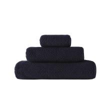 Clean Ocean Bath Towels Oxford | Gracious Style