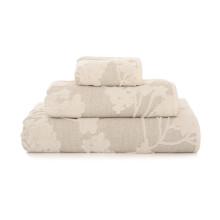 Eden Bath Towels Natural | Gracious Style