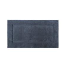 Egoist Bath Rugs Cobalt | Gracious Style
