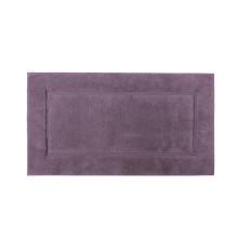 Egoist Bath Rugs Lavender | Gracious Style