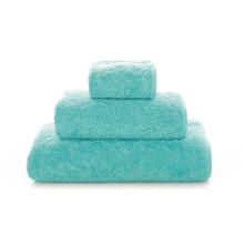 Egoist Bath Towels Aruba | Gracious Style