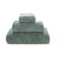 Egoist Bath Towels Baltic | Gracious Style