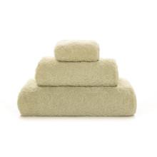 Egoist Bath Towels Celery | Gracious Style