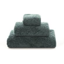 Egoist Bath Towels Deep Sea | Gracious Style
