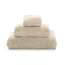 Egoist Bath Towels Fog | Gracious Style