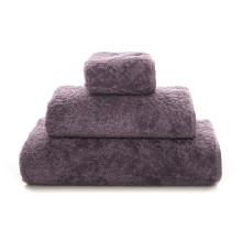 Egoist Bath Towels Lavender | Gracious Style