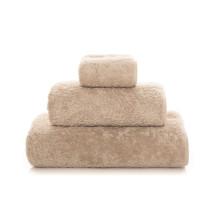 Egoist Bath Towels Linen | Gracious Style