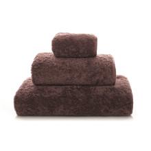 Egoist Bath Towels Marsala | Gracious Style