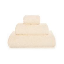 Egoist Bath Towels Natural | Gracious Style
