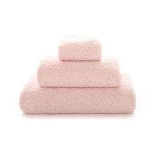 Egoist Bath Towels Pearl | Gracious Style