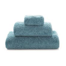 Egoist Bath Towels Petrol | Gracious Style