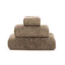 Egoist Bath Towels Stone | Gracious Style