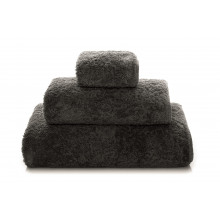 Egoist Bath Towels Storm | Gracious Style