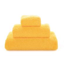 Egoist Bath Towels Sun | Gracious Style