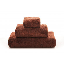 Egoist Bath Towels Tile | Gracious Style