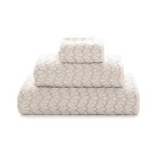 Grace Bath Towels White | Gracious Style