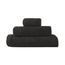 Hamilton Bath Towels Storm | Gracious Style