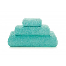 Long Double Loop Bath Towels Aruba | Gracious Style
