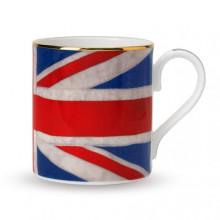 Classic Union Jack Mug | Gracious Style