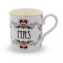 Mrs Mug | Gracious Style