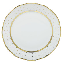 Connect the Dots Dinnerware