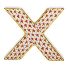 """Shaded Vh X 2.5""""L X 2.25""""W X 0.5""""H 