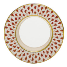 """Shaded Vh O 0.5""""H X 2.5""""D 