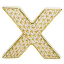 "Shaded Vhj X 2.5""L X 2.25""W X 0.5""H | Gracious Style"