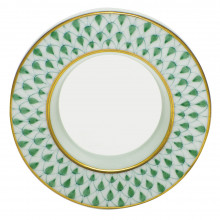 """Shaded Vhv O 0.5""""H X 2.5""""D 