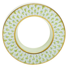 """Shaded Vhv1 O 0.5""""H X 2.5""""D 