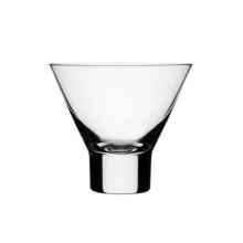 Aarne Cocktail 4.5 oz (Set Of 2)
