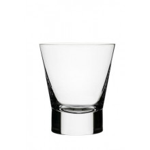 Aarne Double Old Fashioned 12 oz (Set Of 2)