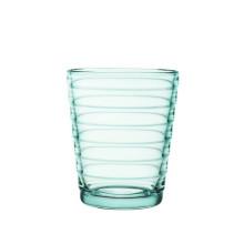 Aino Aalto Tumbler (Set Of 2) 7.75 oz Water Green