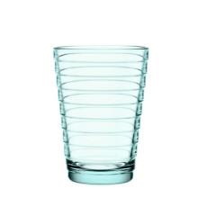 Aino Aalto Tumbler (Set Of 2) 11 oz Water Green