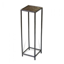 Bijoux Drink Table | Gracious Style