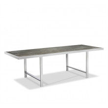 Soto Dining Table