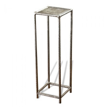 Araby Drink Table | Gracious Style