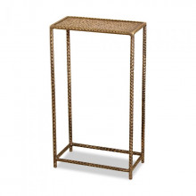 Surin Drink Table | Gracious Style