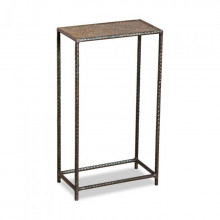 Rhone Drink Table | Gracious Style